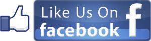 Like Unique Builders on Facebook