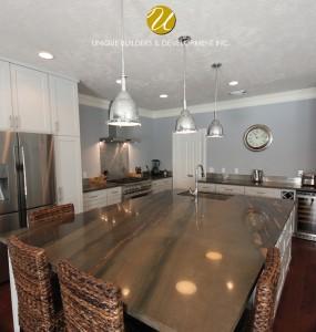 Katy TX 77450 Kitchen remodel