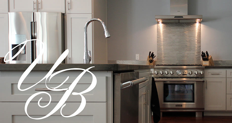 Houston Kitchen Remodeling Contractors