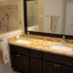 bathroom-remodeling-small