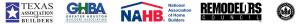 builders-association-houston-unique-builders-of-texas