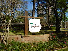 220px-TanglewoodHoustonSign