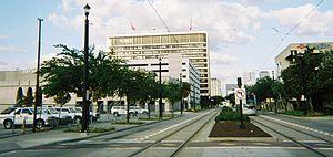 MidtownHCCTrain