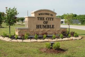 cityofhumble
