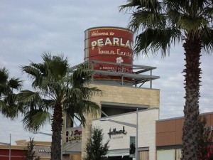 pearlandtowncenter