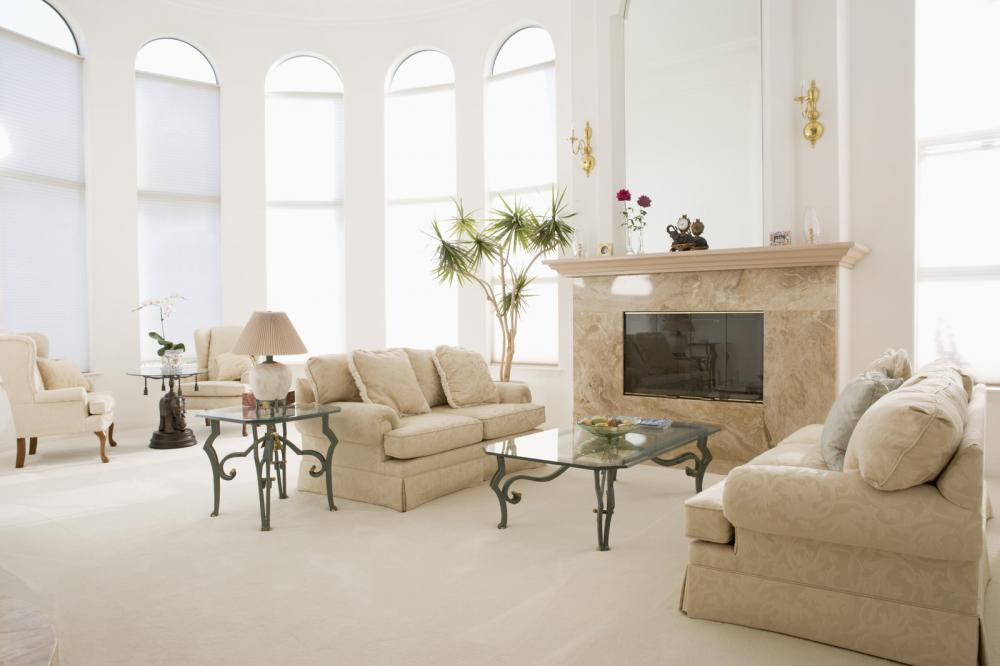 UBT living room - Home Remodeling in Houston