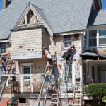 4 Don'ts of Home Remodeling