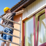 Home Remodeling Do's and Don'ts