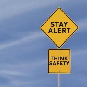 UBT safety