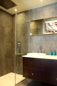 UBT walk in shower 2