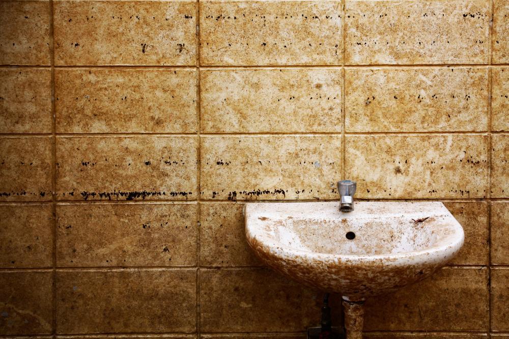 ubt-dirty-bathroom