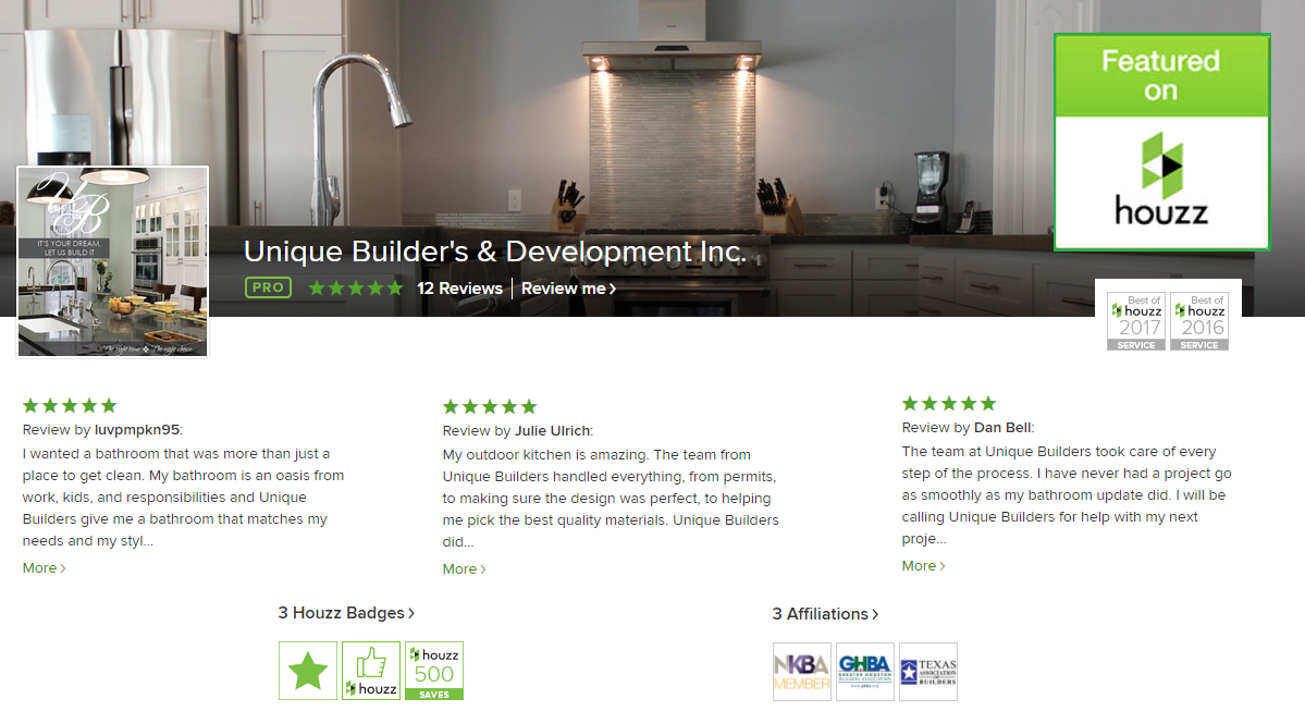 Featured-on-Houzz-Unique-Builders-Houston-Remodeling-2