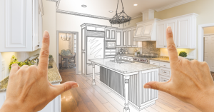 Home Remodeling and Renovations Houston