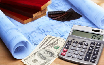 Houston Remodeling Process - Fixed Price budget approval