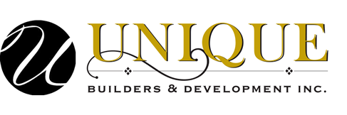 Unique Builders & Development Inc