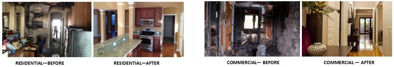 before-after-houstom-storm-damage-2