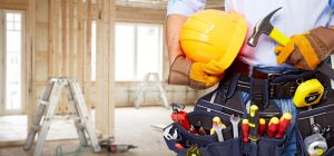 general-contractor-services-houston