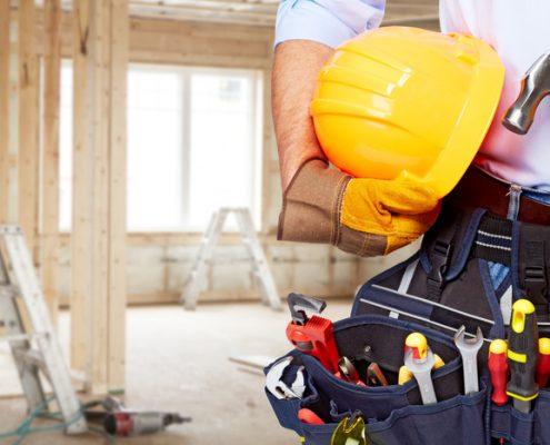Best General Contractors In Houston