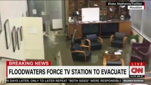 harvey-flooding-khou-tv-station-evacuation-houston