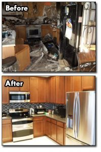 home-kitchen-before-after-storm-damage