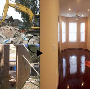 strom-damage-houston-restoration