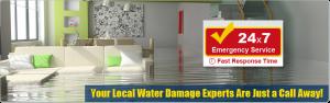 water-damage-restoration-banner-1