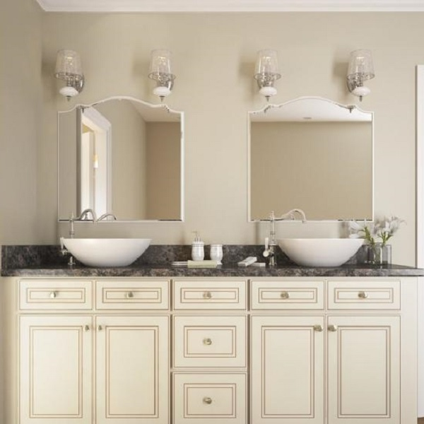Bathroom Cabinets Replacement 05. PreviousNext