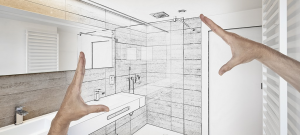 Bathroom-Remodeling-Houston_Texas