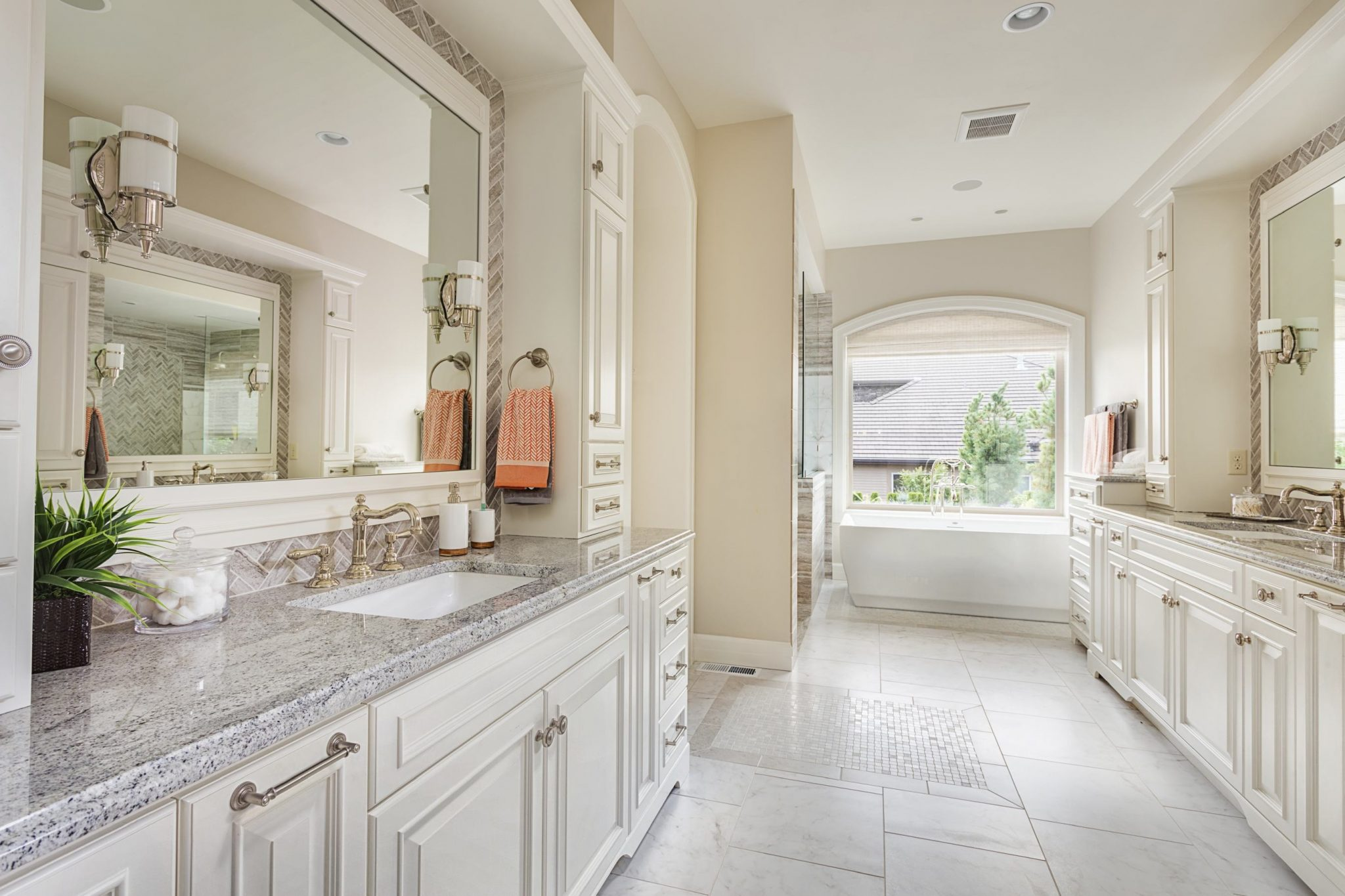 Bathroom Cabinets Replacement Unique Builders