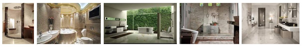 Houston-Bathroom-Remodeling-UniqueBuildersTexas 2