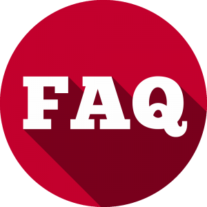Unique Builders Texas faq