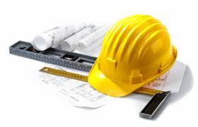 contractors Houston