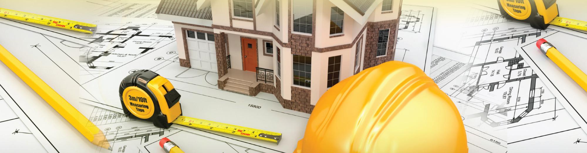 General Contractors Houston Texas - Unique Builders of Texas