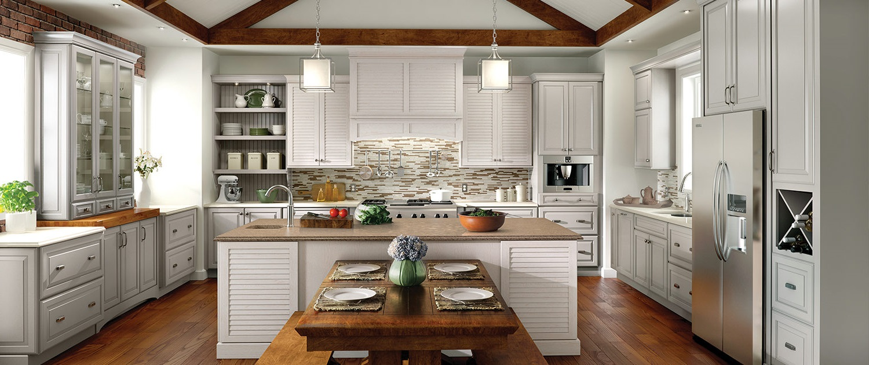 Kitchen Remodeling Houston