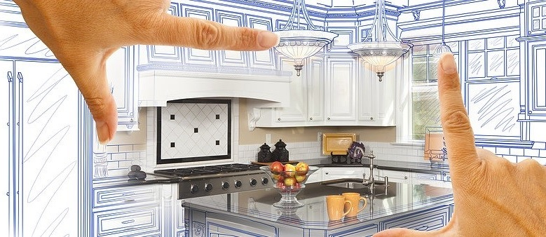 Kitchen Remodeling Kitchen Remodeling Houston