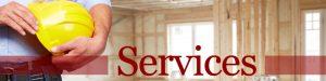 general-contractors-services-houston