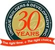 30 Years of Remodeling Experience