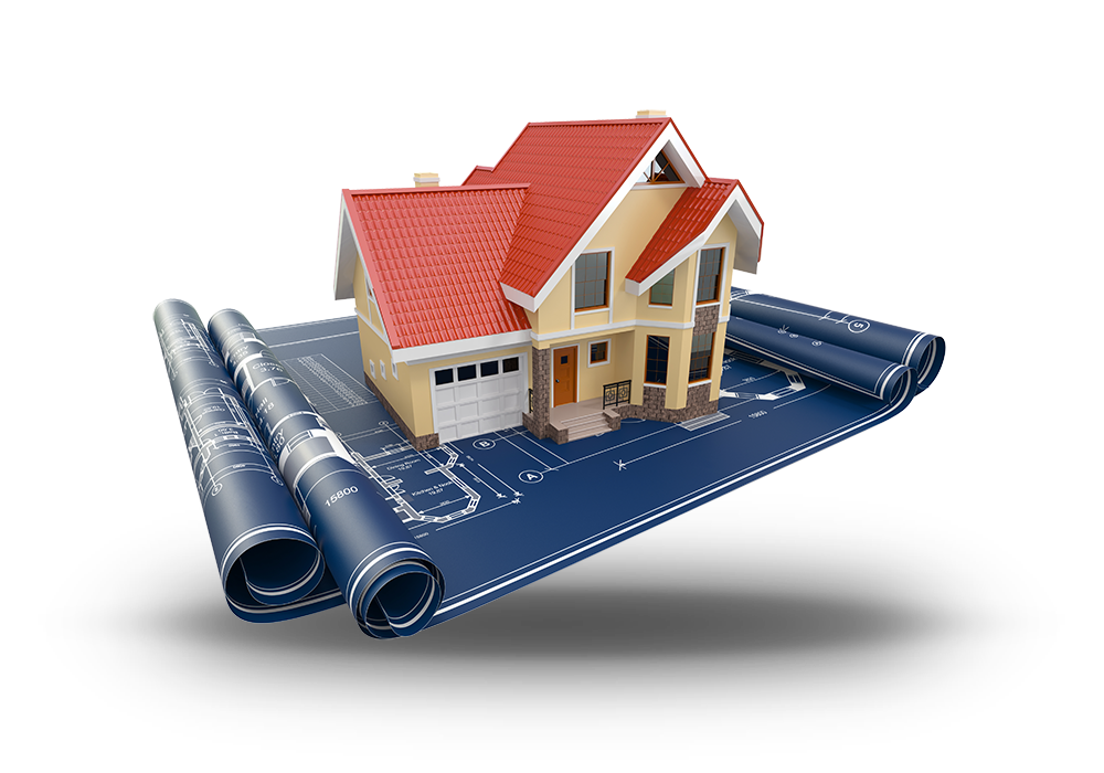 Custom Home Builder Houston - Unique Builders Texas