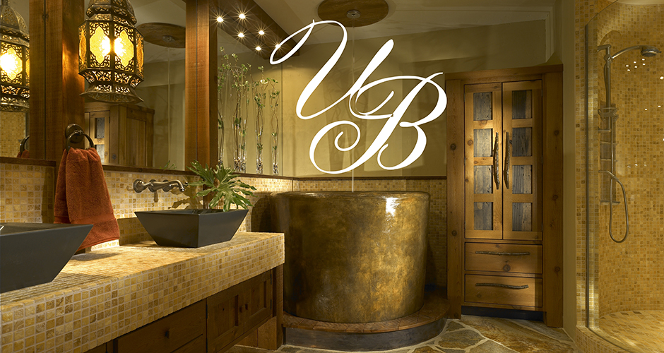 Houston Home Remodeling- Bathrooms